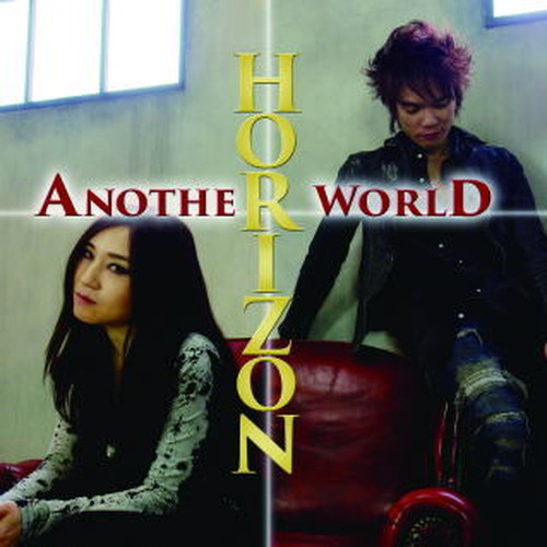 【CD】HORIZON