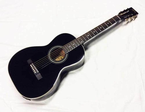 【Headway】HG-MATE BLK