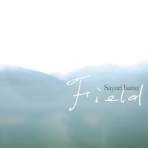 Field / 信州ジャズ(伊佐津さゆり)(CD)【10%OFF】