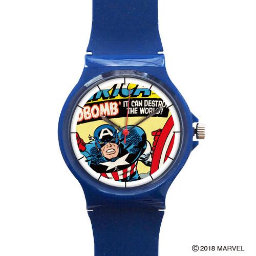 MARVEL/COMIC ART WATCH YY-M024