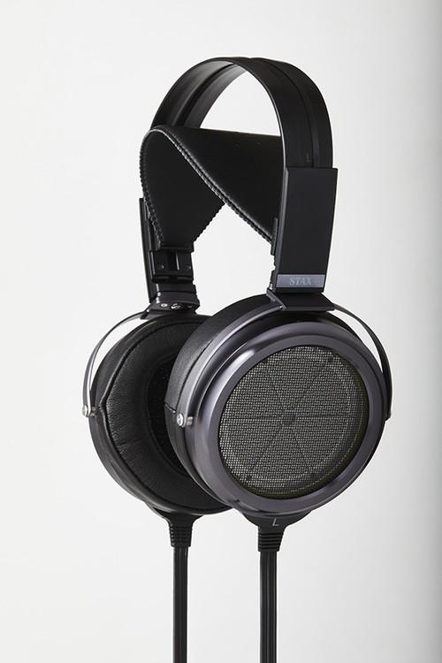 SR-009BK