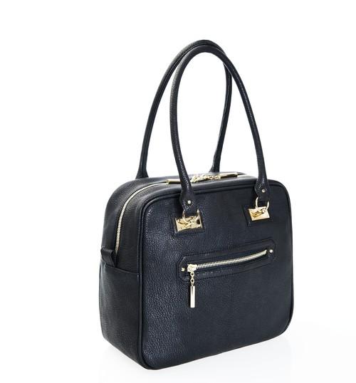 受注生産■Square Boston Bag■スクエアボストンバッグ