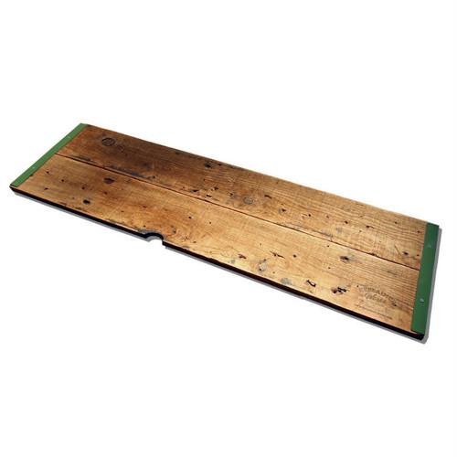 Shelf Board (棚板)