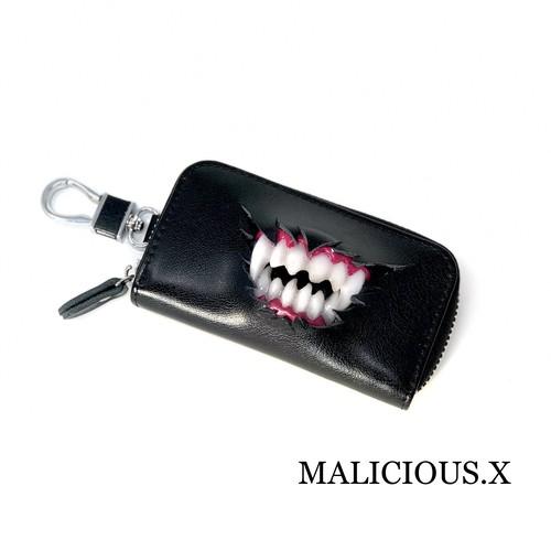 vampire key case