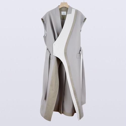 HATRA OU06  Rem_Long_Coat