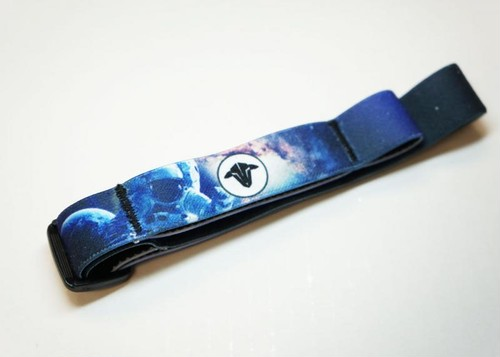 PRETTYFLY FPV LIMITED EDITION TBS GOGGLE STRAP #2