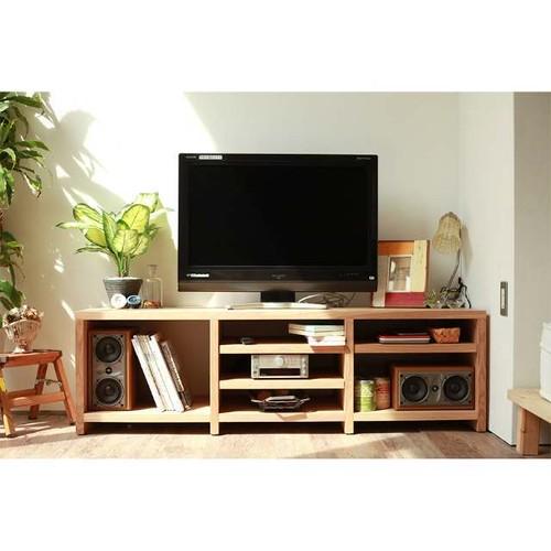 テレビボード MTS-071