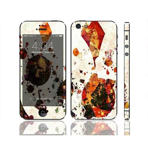 iPhone Design 116