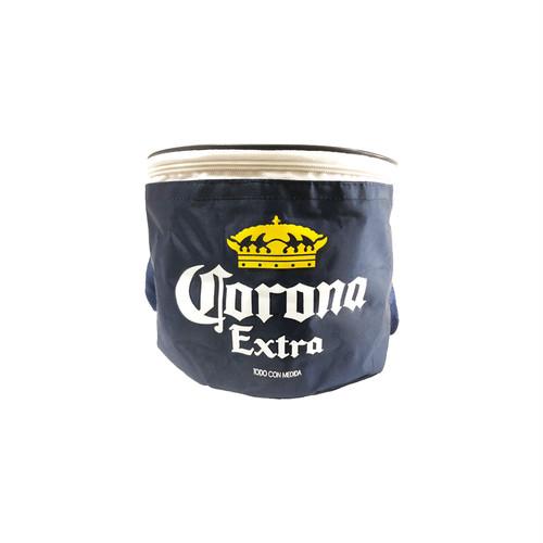 CORONA Soccer Cooler Bag