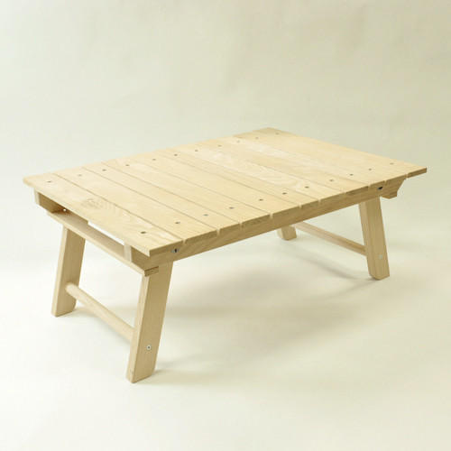 -Alearns- Folding Table (M)