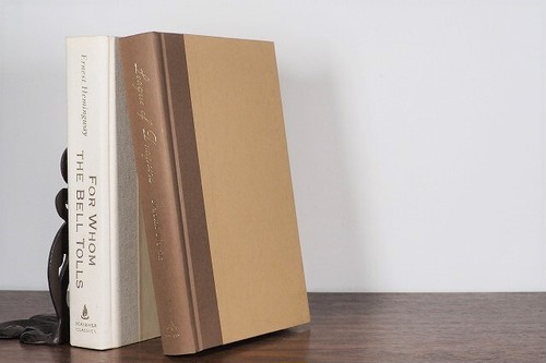 【LS173】FOR WHOM THE BELL TOLLS -2set- / display book