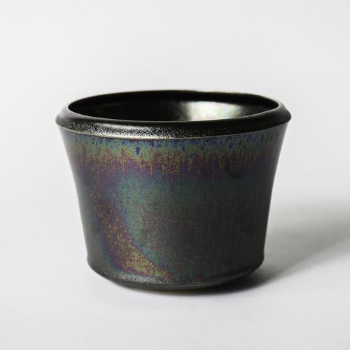Cylinder Pot (chaos) ※MEDIUM