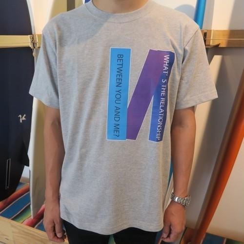 BOY FRIEND Tシャツ(メンズ)