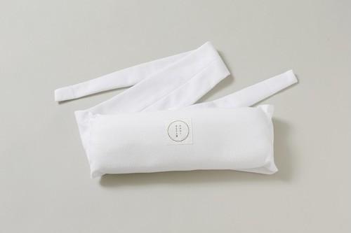 洗える帯枕 空芯才DX たかはしきもの工房【どんな帯にもお勧め】