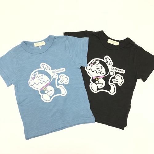 Si・Shu・Non /SKAPE シシュノン  竹コプタードラえもんTシャツ 21293706