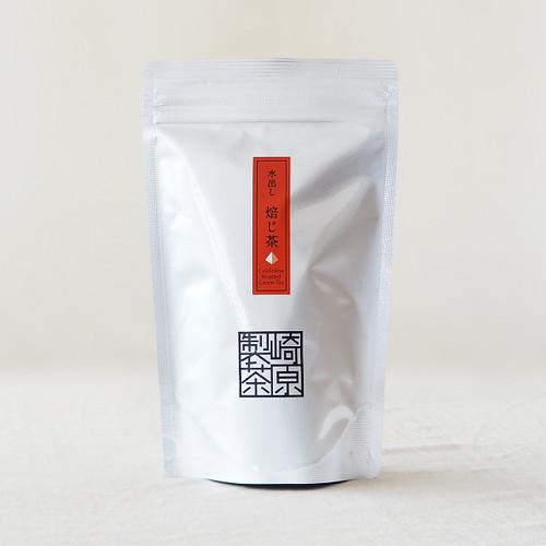 水出し焙じ茶 6g×10p