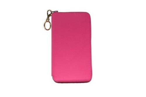 ITTI smart long-wit weinheimer/pink 769