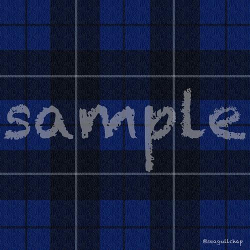 9-t 1080 x 1080 pixel (jpg)