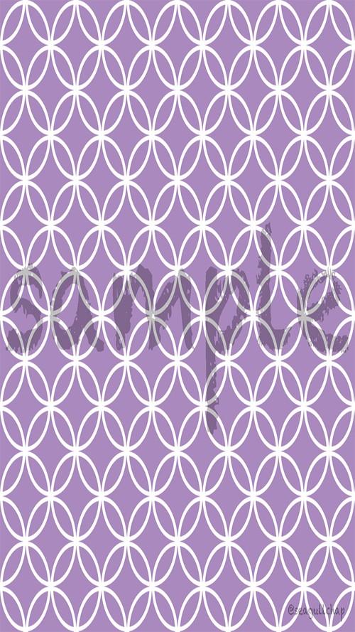 10-u-1 720 x 1280 pixel (jpg)