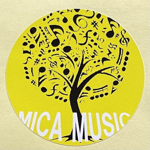 MICA special support 1000円