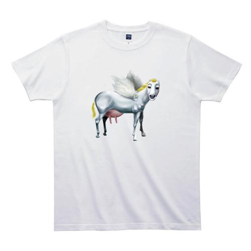 《AC部 Tシャツ》 TAC-11