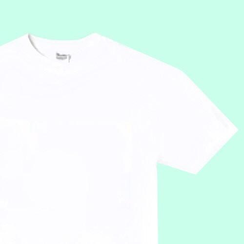 Tシャツ【メンズ】