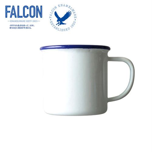 FALCON / マグカップ