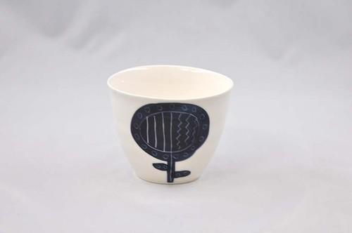 インディゴフリーカップ各種