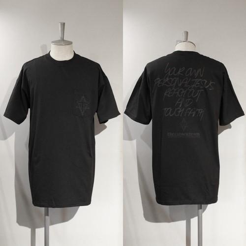 Closer Original T-shirts #1