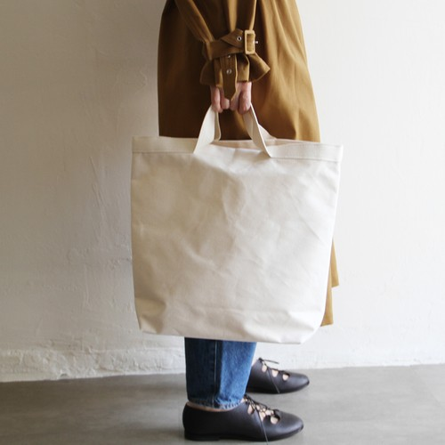 UNION LAUNCH【 womens 】tote bag