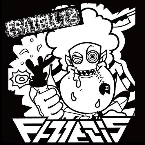 【DIGITAL】FRATELLI's 「FRATELLI's」 [KC-007@]