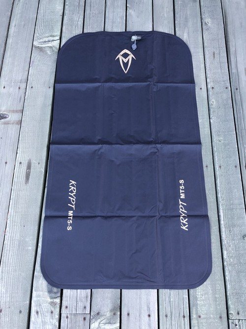 Krypt surfmat MT5 S