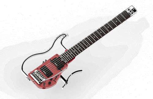ADS-361HCL(6弦ギター)