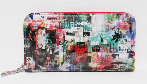 WALLET-artwork0066
