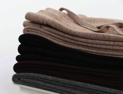 Relux Knit pants