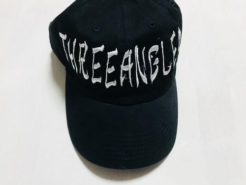 漢字sampling CAP
