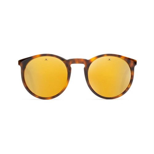 Atlantic Sunglasses(Tortoise)