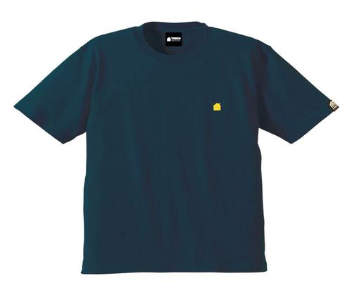 トンコハウスTシャツ2020 / ネイビー