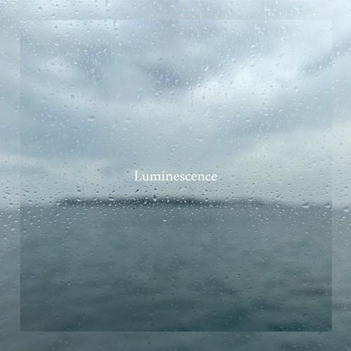 Luminescence [CD]