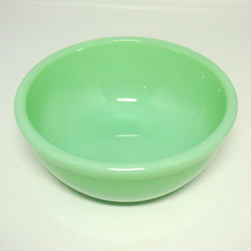 FireKing JADE-ITE G309 10oz Bowl(Round bottom) (FK-11287)