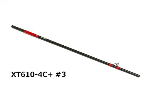 XT610-4C+ パーツ#3