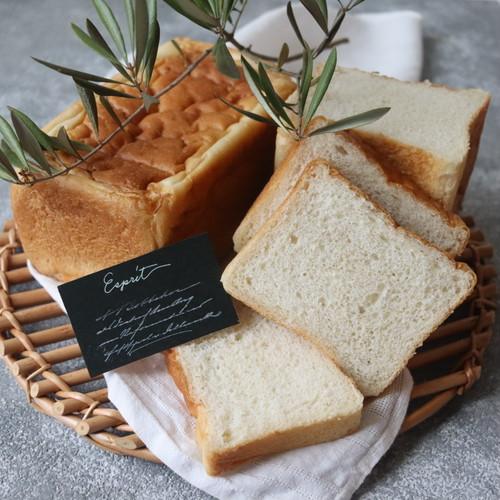 ESPRIT食パン【メディア掲載商品】