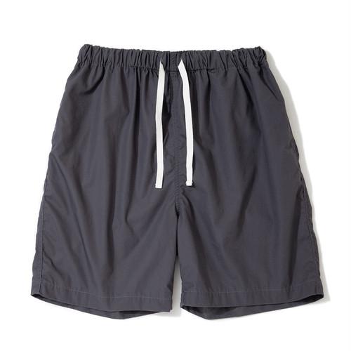 """Just Right """"AOB Shorts"""" Grey"""