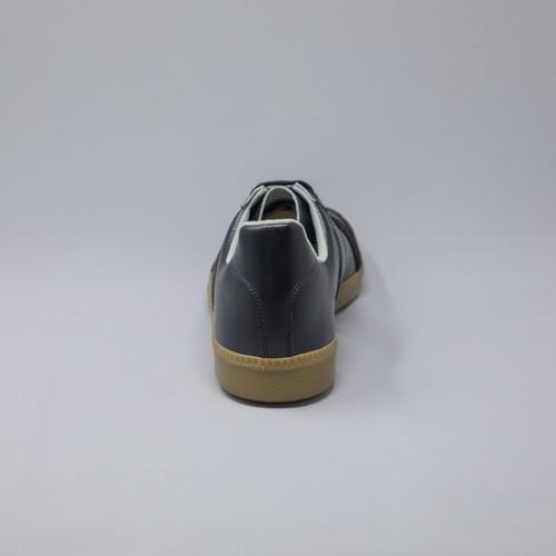 GERMAN TRAINER 1183<BLACK>の商品画像5