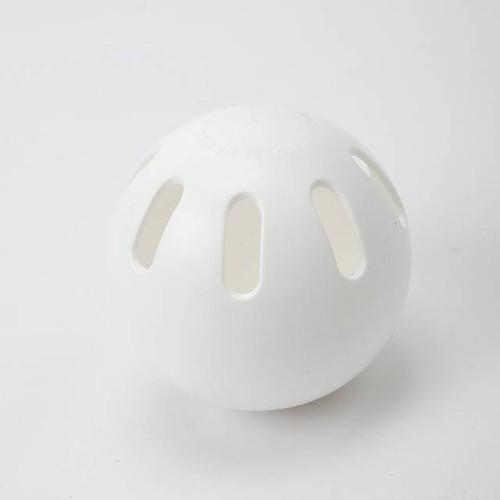 ボール(3個)