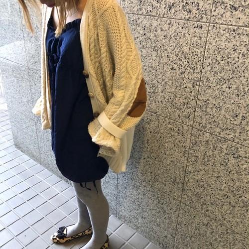 【SALE】dressing down オールインワン