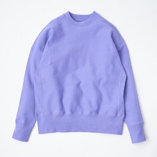 MODEL007(2020) Lavender