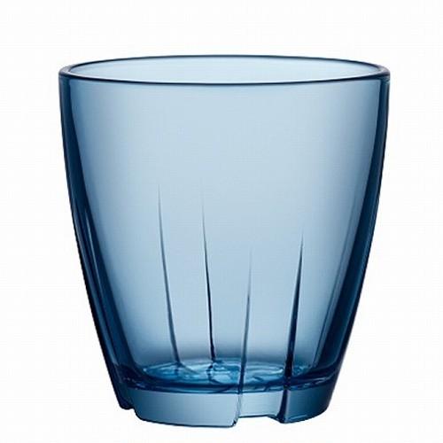 Kostaboda コスタボダ BRUK グラス タンブラー (S) ウォーターブルー (7091608)