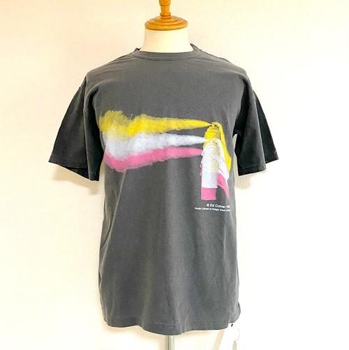 Tres Spraycan T-shirts Peper