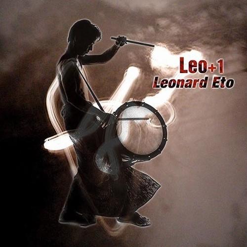 【CD】Leo+1 / レナード衛藤